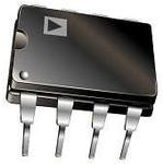 AD847SQ, Op Amp Single High Speed Amplifier ±18V 8-Pin CDIP Tube