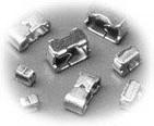 RCTCTE, Conn Test Checker Chip 1 POS Solder ST SMD 1 Port T/R