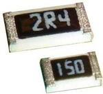 RPC0805JT2R20, Res Thick Film 0805 2.2 Ohm 5% 0.25W(1/4W) ±200ppm/°C Pad SMD Automotive T/R