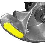 Протектор пластиковый на монтажную головку для всех станков 1805-1887ITR / 5502044