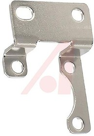 ZS-24-B, Bracket For ISE40/50/60 P
