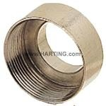 9000005050, Cable Accessories Increaser Metal