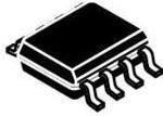 Фото 1/2 NCV47710PDAJR2G, LDO Regulator Pos 5V to 20V 0.35A Automotive 8-Pin SOIC EP T/R