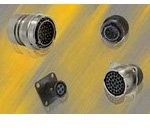 851-06A12-10P5066, Conn Circular PIN 10 POS Solder ST Cable Mount 10 Terminal 1 Port