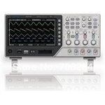 MSO5054FG, Осциллограф цифровой + анализатор+генератор