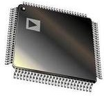 AD9276BSVZ, AFE Modem 1 ADC 12bit 1.8V/3V Automotive 100-Pin TQFP EP Tray