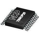Фото 3/3 PCA9544APW,112, Аналоговый мультиплексор, 4:1, 1 схема, 30Ом, 10мкА, 2.3В до 5.5В, TSSOP-20