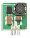 78SR-3.3/2-C, Module DC-DC 1-OUT 3.3V 2A 6.6W 3-Pin SIP