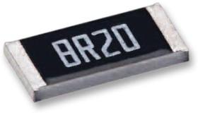 Фото 1/3 CPF0201D49R9E1, SMD чип резистор, тонкопленочный, 49.9 Ом, ± 0.5%, 31.25 мВт, 0201 [0603 Метрический], Thin Film