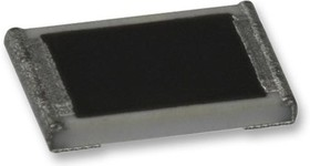 Фото 1/2 CRCW020149R9FNED, SMD чип резистор, толстопленочный, 49.9 Ом, ± 1%, 50 мВт, 0201 [0603 Метрический], Thick Film
