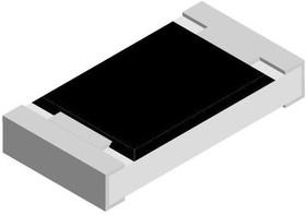 CRCW121020R0JNEA, Res Thick Film 1210 20 Ohm 5% 0.5W(1/2W) ±200ppm/°C Pad SMD Automotive T/R