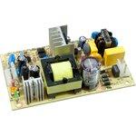 HF25W-SPL-15 источник питания AC-DC 15B, 25Вт 107х61х28 ...