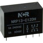 NRP13-C12DH