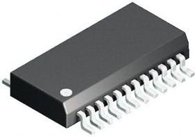 EFM8BB21F16G-B-QSOP24, Microcontroller,8-bit,CIP
