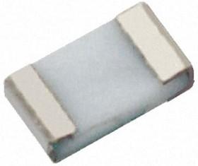 CPF-A-0603B330RE1