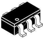 Фото 1/3 NTGS3446T1G, Trans MOSFET N-CH 20V 5.1A 6-Pin TSOP T/R