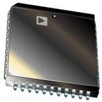 Фото 1/2 AD7891APZ-1, 8-Channel Single ADC SAR 454.5ksps 12-bit Parallel/Serial 44-Pin PLCC Tube