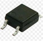 Фото 1/3 LTV-356T, DC-IN 1-CH Transistor DC-OUT 4-Pin Mini-Flat