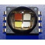 Фото 3/3 MCE4WT-A2-0000-000KE4, Светодиод белый нейтральный 9.0x7.0x4.5 мм 370:430 лм
