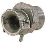 Фото 1/2 09000005106, Cable Accessories Cable Gland Metal Gray