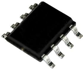 M93S46-WMN6TP, EEPROM Serial-Microwire 1K-bit 64 x 16 3.3V/5V 8-Pin SO N T/R