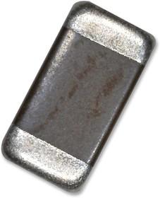 VJ0805Y223KXACW1BC, Cap Ceramic 0.022uF 50V X7R 10% Pad SMD 0805 125°C T/R