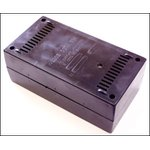 BOX-KA05, Корпус пластиковый 155х80х60 мм