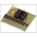 NM9216.3, Плата-адаптер для универсального программатора ...