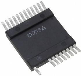 MMIX1T600N04T2, Trans MOSFET N-CH 40V 600A 21-Pin