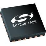 Фото 2/2 SI52142-A01AGM, CLOCK GENERATOR,PCIE,2OUT