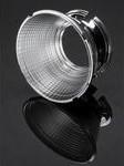 Фото 1/2 C12598_LENINA-M, Reflector Lighting Accessories