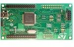 STEVAL-PCC009V3, STM32 Microcontroller Demonstration Board