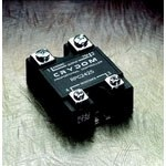 RPC2440, Solid State Relay 40A 480V AC-OUT 4-Pin