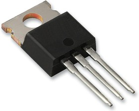 FDP085N10A-F102, Силовой МОП-транзистор, N Канал, 100 В, 96 А, 0.00735 Ом, TO-220, Through Hole