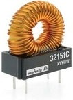 32470C, Inductor Power Toroid 47uH 15% 3.1Q-Factor 2.1A 42mOhm DCR Pin Tray