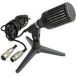 Микрофон динамический 8170 микд \O\\200_Ом\МД-380\