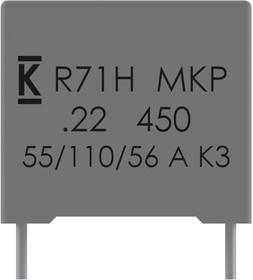 R71VN433050H6K
