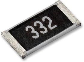 WW12PR360FTL, SMD чип резистор, 0.36 Ом, ± 1%, 500 мВт, 1206 [3216 Метрический], Thick Film, General Purpose