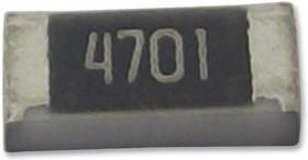 MC0100W06031130R, SMD чип резистор, 130 Ом, ± 1%, 100 мВт, 0603 [1608 Метрический], Thick Film, General Purpose