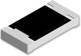 MCHVR02FTFY4304, SMD чип резистор, высокое напряжение, 4.3 МОм, ± 1%, 62.5 мВт, 0402 [1005 Метрический], Thick Film