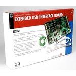 K8061, Плата USB интерфейса