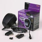SN500S, Блок питания, 1.5-12В,0.5А,6Вт (адаптер)