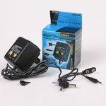PC300, Блок питания, 1.5-12В,0.3А,3.6Вт (адаптер)