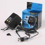 PC500, Блок питания, 1.5-12В,0.5А,6Вт (адаптер)
