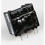 PF480D25, Реле 4-15VDC, 25A/480 VAC