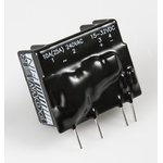 PFE240D25, Реле 15-32VDC, 25A/240 VAC