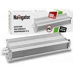 ND-P100-IP67-12V (71473), Трансформатор электронный для светодиод ...