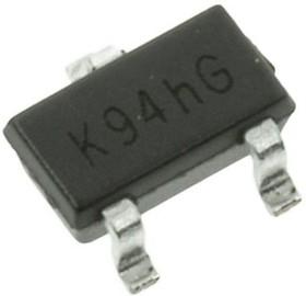 2SA1312-BL(TE85L,F, BIP TR, PNP, 120V/0.1A, SC59
