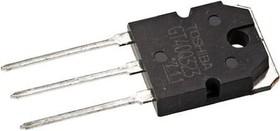 2SA1943N(S1,E,S), Транзистор PNP, 230В, 15А, [TO-3PN]