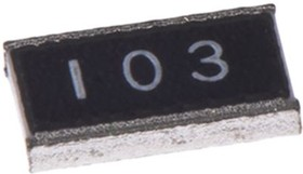 ERJB2AF121V, High PoWer Resistor 0.75W